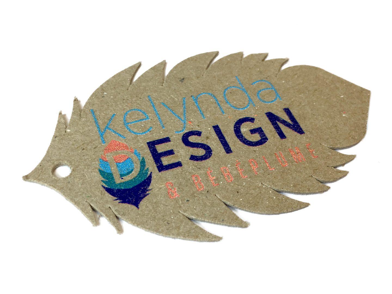 Kelynda Design