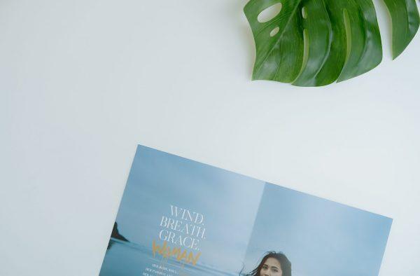 Brochures & catalogues: lesrock starsde votre marketing