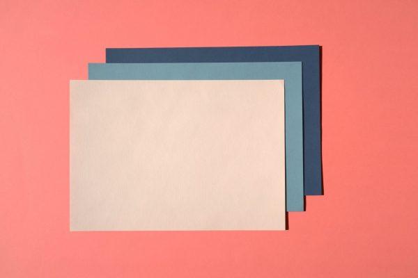 Papier recyclé vs. papier FSC?